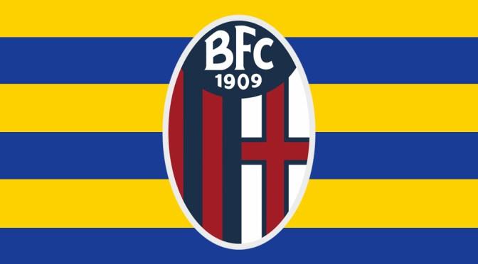 Bologna vs Parma tickets