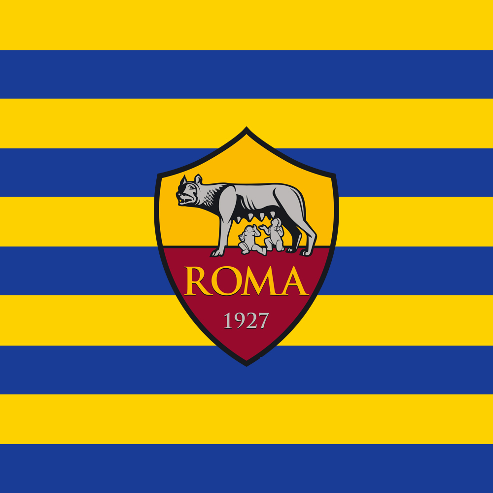 Roma vs Parma tickets
