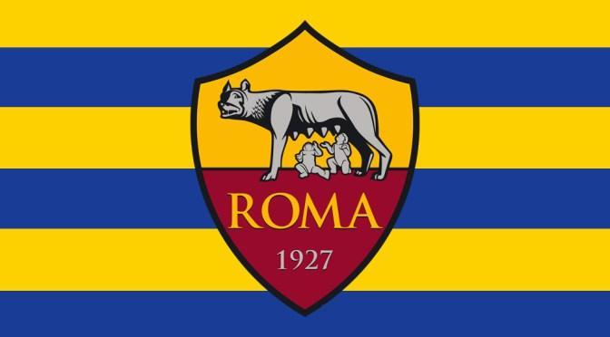 Roma vs Parma tickets