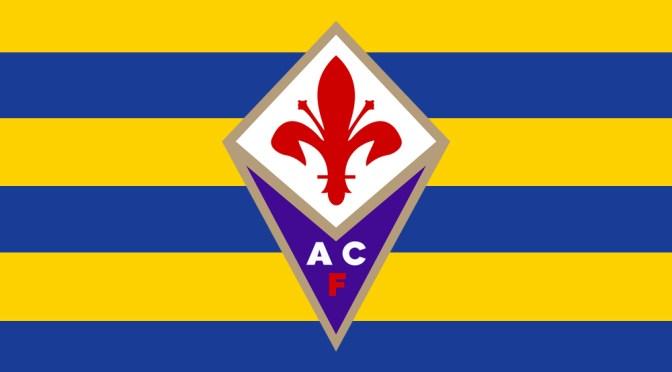 Parma vs Fiorentina tickets
