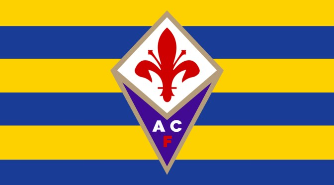 Parma vs Fiorentina tickets