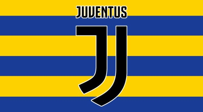 24th August Parma vs Juventus tickets info