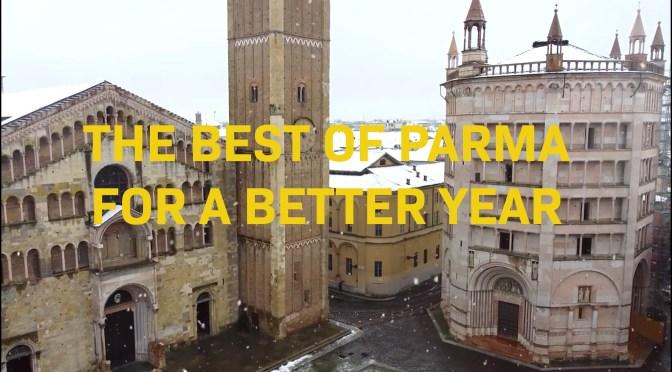Il meglio di Parma per lasciarsi alle spalle il 2020