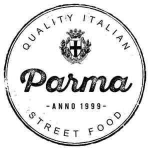 PARMA STREET FOOD