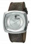 Replay Gents Watch - RX5401AH