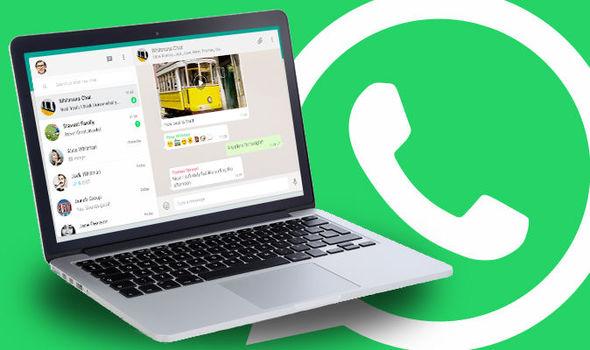 تنزيل برنامج واتس اب للكمبيوتر ويندوز 10 Whatsapp مجانا