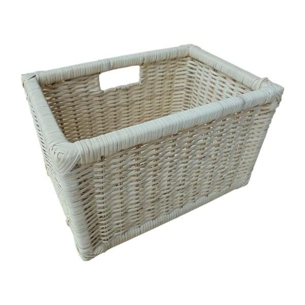 Storage Basket SA027