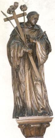 www.heiligen-3s.nl/heiligen/08/20/08-20-1153-Bernardus-Clairvaux.php +++