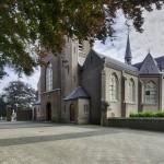Riethoven