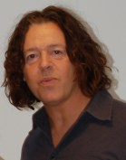 Roland Orzabal Mad World