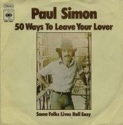 paul-simon-50-ways-to-leave-your-lover-cbs-3