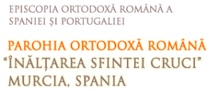 Parohia Ortodoxa Murcia