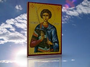 Sfantul-Dimitrie-2