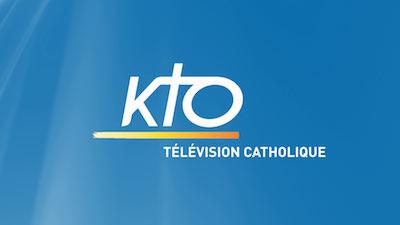 KTO, télévision catholique
