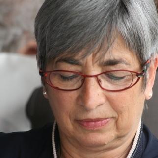 Hélène Iratchet