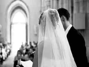 Préparation au mariage - Parcours 2021-2022