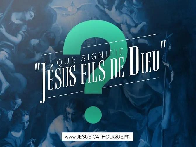 Que-signifie-Jesus-fils-de-Dieu-.RJ_