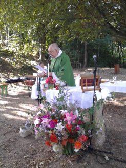 Père Jean-Claude