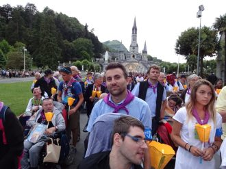 2018-07-21 Lourdes (195)