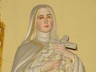 Vierge Sonnay