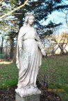 Vierge Chambalud