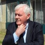 M. André AJOUX
