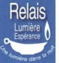 Logo-RLE-2014