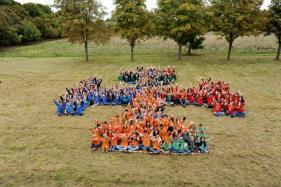 _Scouts et guides de France