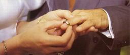 mariage-anneau-alliance