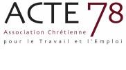 Acte 78