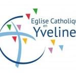 Logo_diocèse_slider