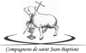 compagnon-St-Jean-Baptiste