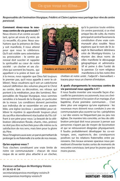 du-coeur-a-l-ouvrage-la-gazette-p4o