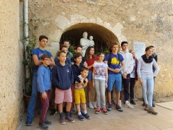 Jeunes-Cotignac
