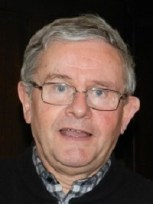 Père Michel Castro