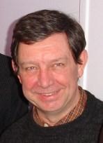 Père Thierry VANDEMOORTELE
