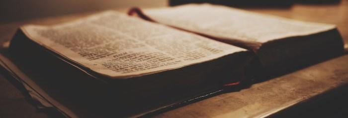 bible-recadre