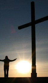 conversion-croix-recadre