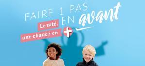 Catéchisme @ Centre Paroissial Saint Germain l'Auxerrois