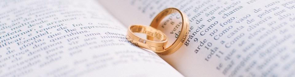 Vues chrétiennes sur la datation et le mariage