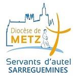 logo-servants-autel-sarreguemines-150px