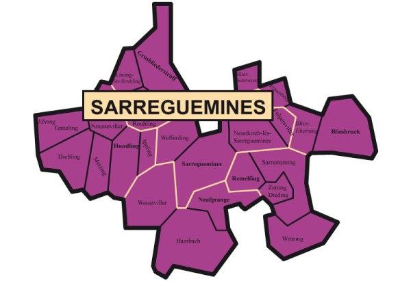 archipretre-sarreguemines