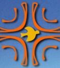 logo-fraternite-pentecote