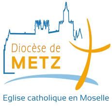 Diocèse de Metz, Eglise catholique en Moselle