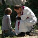 Confession Enfants
