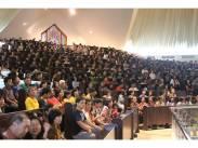 slide4 misa 25th paroki