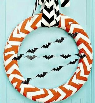 arredamento Halloween