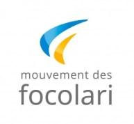 focolare_francese_RGB