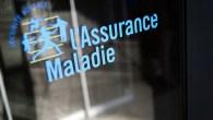 Je reviens d'un rendez-vous à la CPA M (Caisse Primaire d'AssuranceMaladie) avec Marta, notre amie roumaine. Nous avions pris un rendez-vousà 14h pour ne pas attendre des heures et tout […]