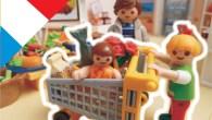 J'ai prévenu mes filles : « On va faire les courses au supermarché, mais gare à vous si vousréclamez quelque chose ! C'est à la maison qu'on décide ce qu'il […]